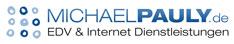 michael-pauly-edv-und-internet-dienstleistungen-hillesheim